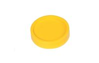 Round Magnet Ø 30 mm,10 pcs Strength , 10 pcs/set