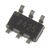 MPS MP24894 LED-Treiber IC, Analog, PWM Dimmung, TSOT 6-Pin