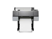 Epson Dot-Matrix-Printer PLQ-20M
