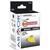 ARMOR Cartouche Jet d'encre compatible Jaune HP 940XL C4909AE K20448