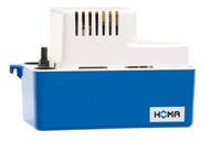 Kondensatpumpe Condistar H 76 K