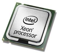 DELL Xeon E5-2643V3 processor 3,4 GHz 30 MB Smart Cache