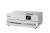 Projektor Epson EB-W8D LW Bild 2