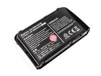 Akku passend für Samsung NP-Q1U, AA-PB1UC4B