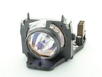 BOXLIGHT SE-12SF - Kompatibles Modul Equivalent Module