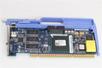 Product image of 39R8731
