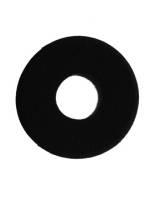 GN 2000 Schaumstoff-Ohrkissen / 10 Stück