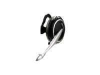 Jabra GN9120 MidiBoom Headset ohne Basis