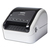 BRO IMPRI ETIQ PROF GD FOR+WIFI QL1110NW