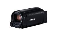 Canon LEGRIA HD-Camcorder HF R806 Schwarz Bild 1