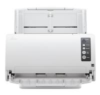 Fujitsu Scanner - fi7030 Bild 1