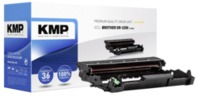KMP B-DR22 trommeleenheid compatibel met Brother DR-2200