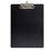 A4 Clipboard Folder On Tour