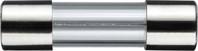 Feinsicherung T 7A 5x20mm 60222