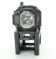 PANASONIC PT-F200E - QualityLamp Modul Economy Modul