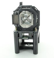 PANASONIC PT-F200 - QualityLamp Modul Economy Modul