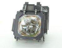 EIKI LC-XG400 - Kompatibles Modul Equivalent Module