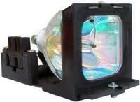 Epson projektor lámpa - ELPLP57 - V13H010L57