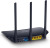 TP-LINK TL-WR940N N450 Router (2,4 GHz 450Mbps) - IPv6 ready!