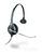 SupraPlus Digital Wideband Monaural Voice Tube DW251/A