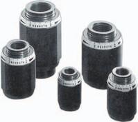 Bosch Rexroth MK102F1-2X/