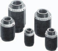 Bosch Rexroth R901116007