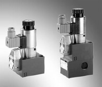 Bosch Rexroth R901351308