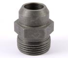 Bosch Rexroth R900052179