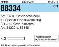 AMECOIL-Gewindespindel M12/Nr.2
