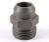 Bosch Rexroth R900054041