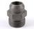 Bosch Rexroth R900049690