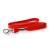 Produktbild - Kandinsky Schlüsselbänder 12 mm rot
