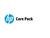 EPACK 3YR WDMR P6300 EVA HDD F