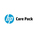 EPACK 3YR NBD 5500-24 NO EISIH