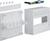 Miniverteiler IP30,10PLE GD110N