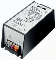 HID-DV LS-6 Xt 45 CPO C1 208-277V Philips DynaVision LumiStep Xtreme 1x45W for C