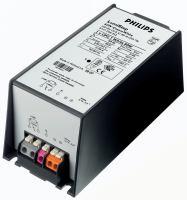 HID-DV LS-6 Xt 60 /S CPO-TW Philips Xtreme 1x60W