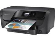 HP OfficeJet Pro 8210 Nyomtató /D9L63A/
