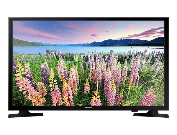 Television Samsung UE40J5200 - UE40J5200AWXXH