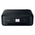 CANON Multifonction jet encre noire TS5150 2228C006