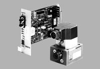Bosch-Rexroth 3DS2EH10-2X/A2-315K8V