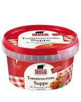 Block House Tomatencremesuppe 400 g