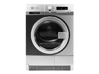 Industriewaschmaschine bei mercateo günstig kaufen