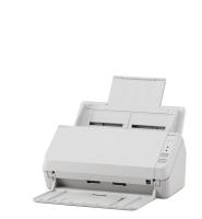 Fujitsu Dokumentenscanner SP-1125 Bild 1