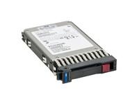 800GB 6G SATA ME 3.5in **New Retail** SC EM SSD Festplatten