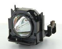 PANASONIC PT-DW6300US - Lampe Complète Compatible Module Equivalent