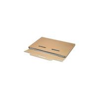 Kalenderverpackung 420 x 310 x 10 mm 1.22B Steckverschluss A3