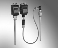 Bosch Rexroth R901312792