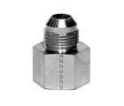 Bosch Rexroth R900025828