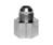 Bosch Rexroth R900025815